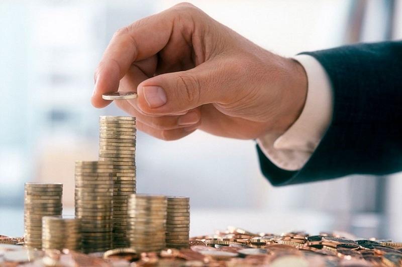 Қазақстанда Солтүстік инвестициялық банк қызмет көрсетеді