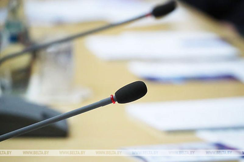 CIS heads of government to look into digital development concept in Moscow