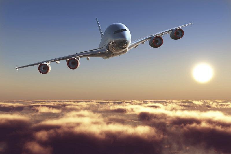 Какие иностранные авиакомпании придут на казахстанский рынок