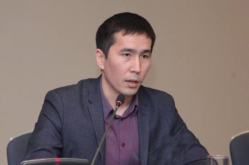 调查:哈萨克斯坦人对哈萨克历史的哪个阶段更感兴趣?