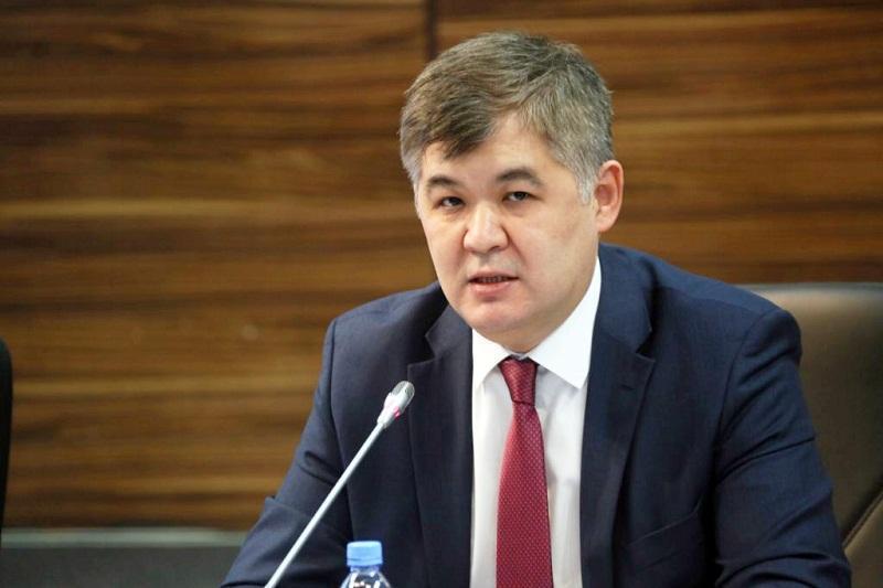 Назначение руководителей горздравов должно согласовываться с нами – Елжан Биртанов