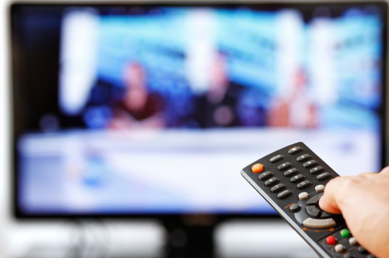 Даурен Абаев рассказал о требованиях закрыть ту или иную передачу на телевидении