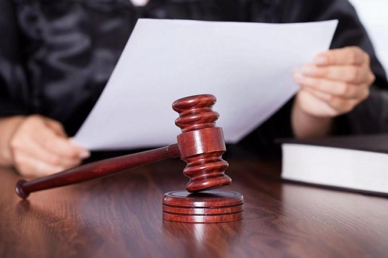 В столице интернет-мошенника приговорили к 4 годам лишения свободы