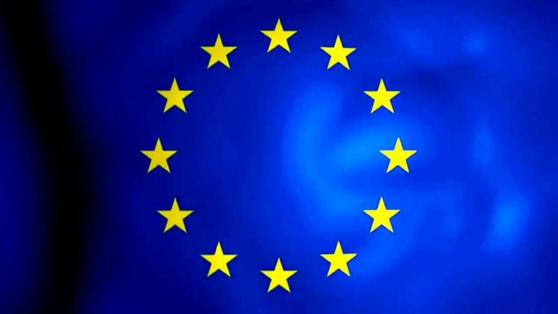 欧盟27国通过英国脱欧新协议