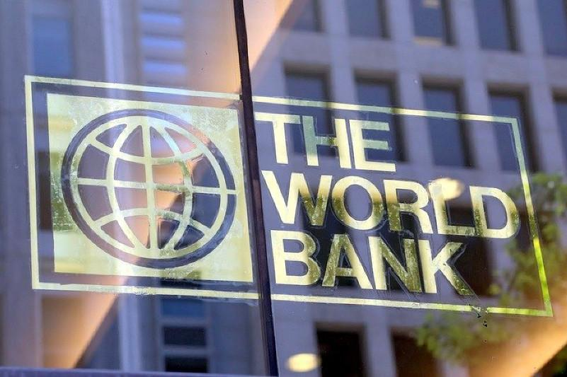 World Bank: Poverty level in Central Asia declines
