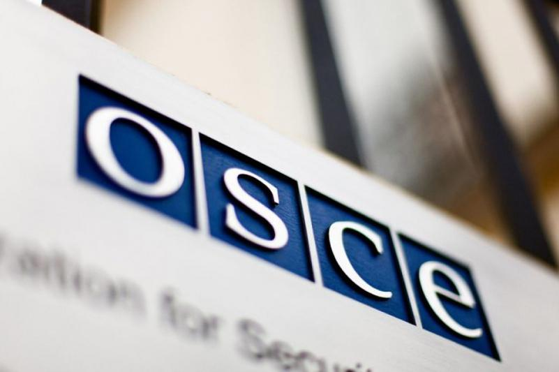 Freedom of expression and prevention of disinformation in Kazakhstan focus of OSCE-organized workshop