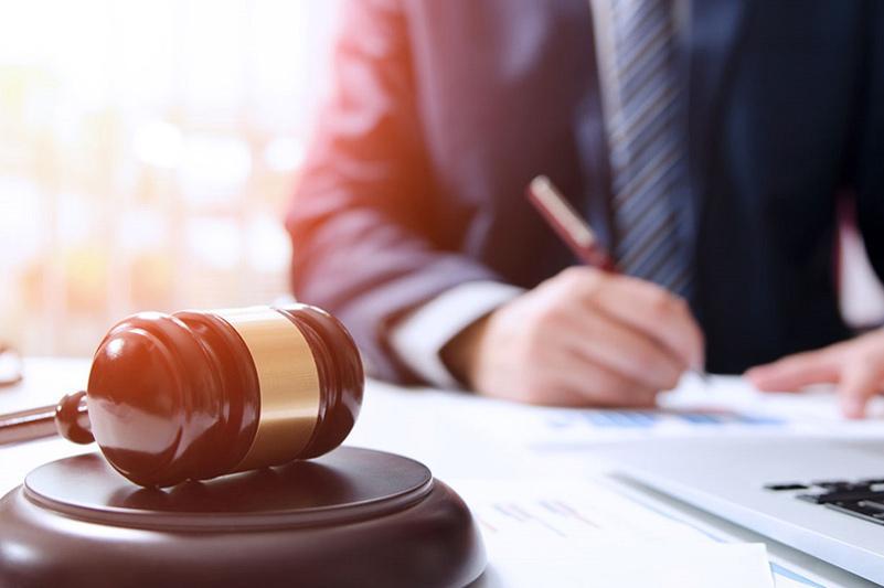 Судьяға кандидаттың қаншасы біліктілік емтиханын тапсыра алмады
