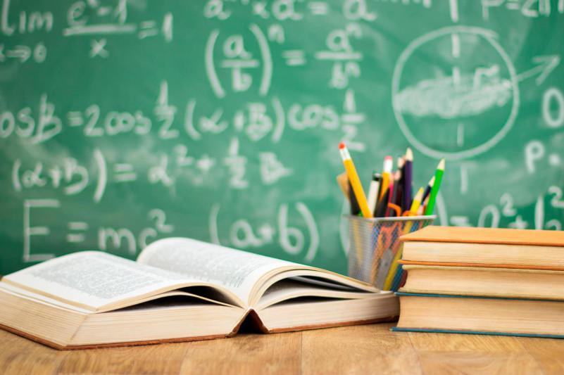 Пути улучшения качества образования обсудят в Павлодаре