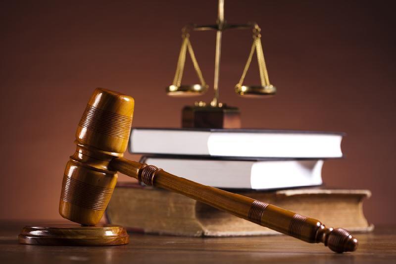 Комплексная оценка судей – сколько этапов проходят кандидаты