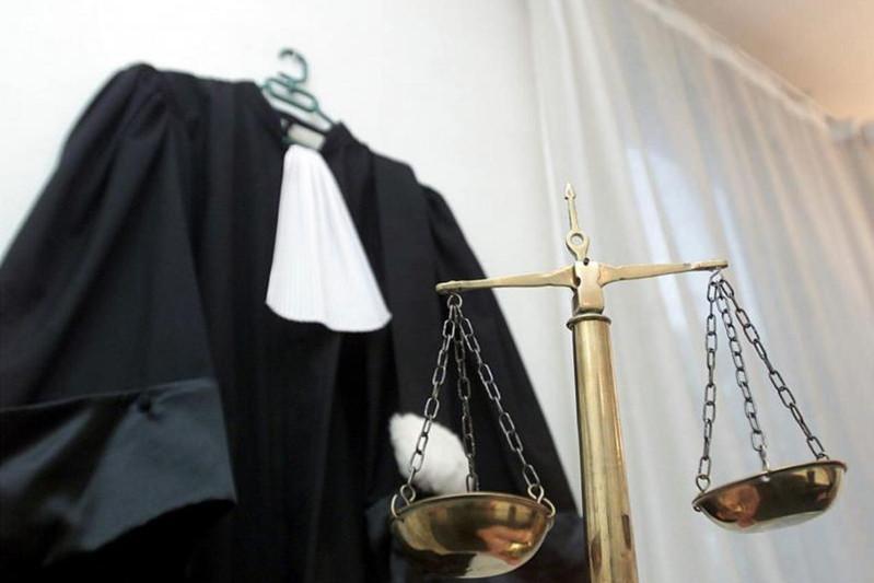 Стажировку для судей хотят пересмотреть в Казахстане