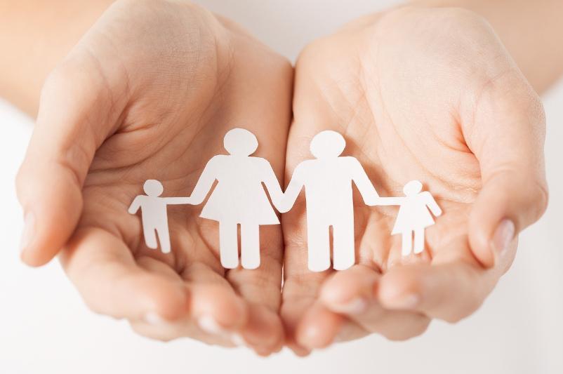В Нур-Султане прошла первая сессия по развитию Института семейных ценностей
