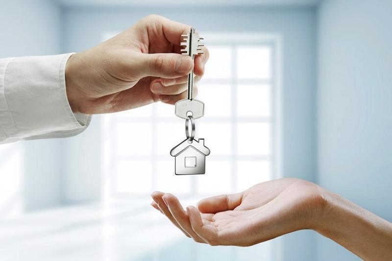 三季度哈萨克斯坦住房买卖交易量增长22.5%