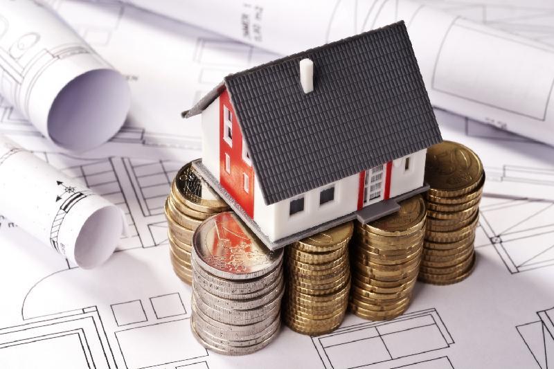 9月哈萨克斯坦新建住房价格环比上涨0.4%