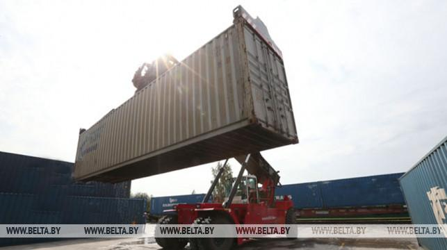 Gomel Oblast-Kazakhstan trade exceeds $70m in 2019
