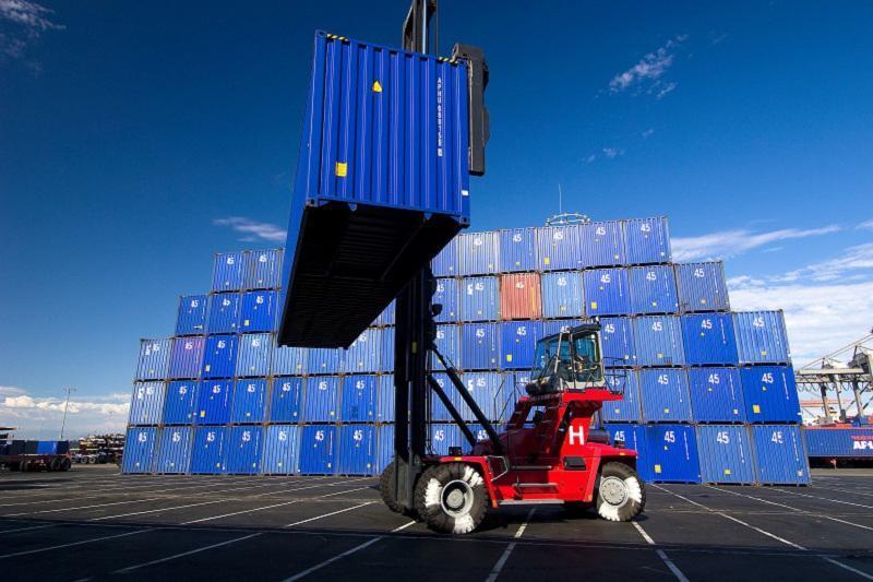 哈萨克斯坦与白俄罗斯戈梅利州相互贸易增长7%