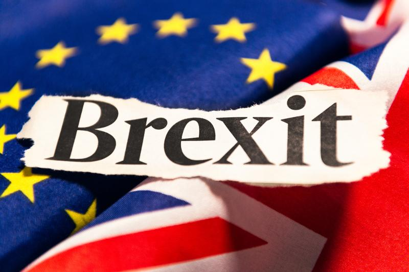 Ulybrıtanııa parlamenti Brexit ýaqytyn shegerdi – Álemdik baspasózge sholý