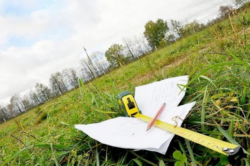 Более 304 тысяч га неиспользуемых земельных участков выявила прокуратура в Жамбылской области