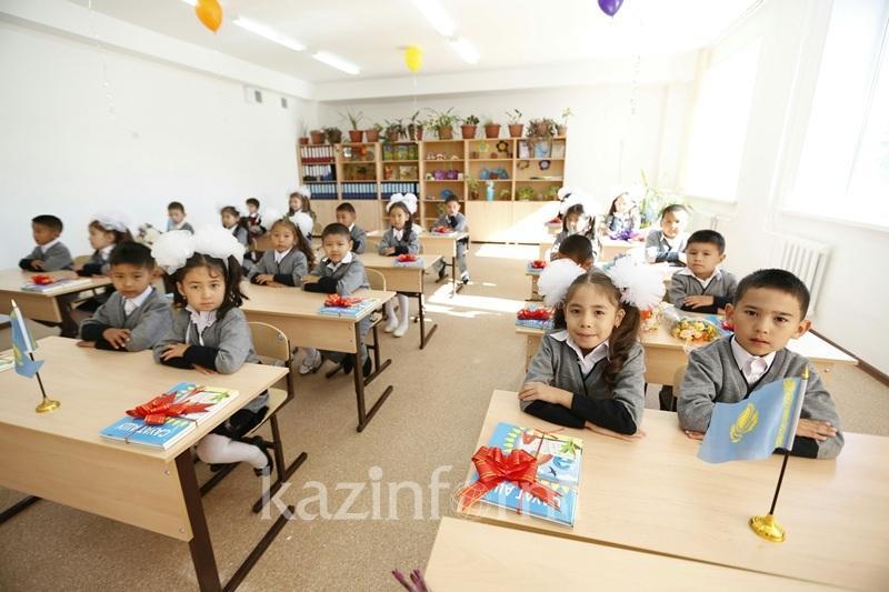 На каком месте казахстанское образование в международных рейтингах