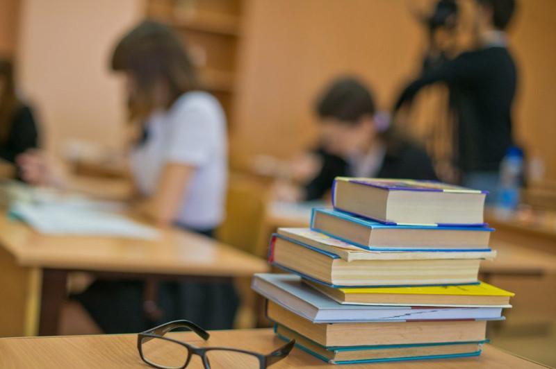教科部:计划从2021年开始实施12年制教育