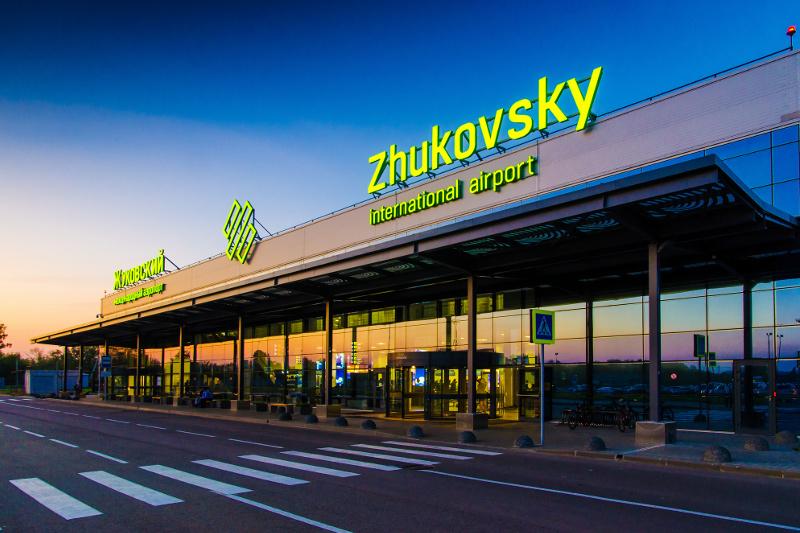 哈萨克斯坦廉价航空公司将开通直飞莫斯科航班