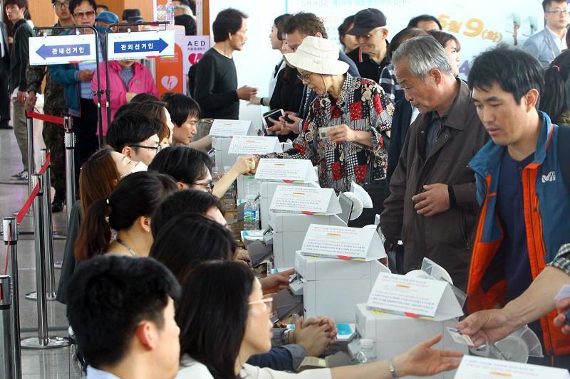 Могут ли казахстанцы устраиваться на работу в Южной Корее – комментарий МИД