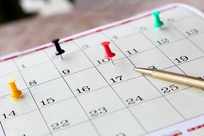 Анонс наиболее важных событий в Казахстане 22 октября