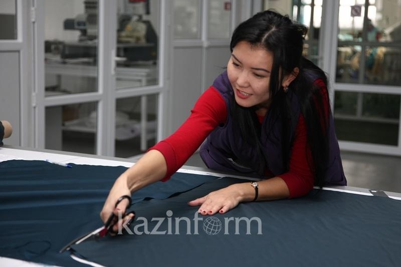 Обучающие курсы для безработных по 18 востребованным специальностям проводятся в столице
