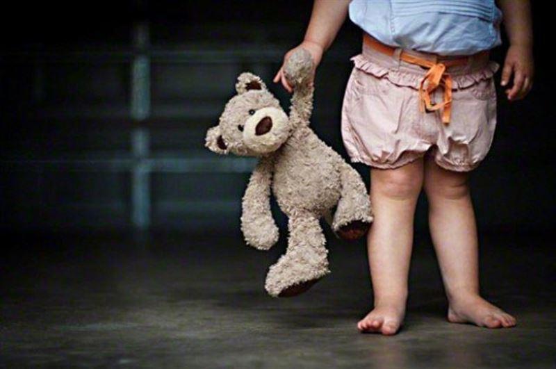 Воспитательницу приговорили к штрафу за жестокое обращение с ребенком в Алматы