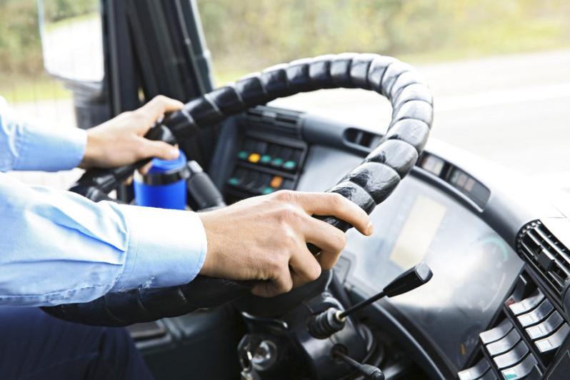 Нетрезвые водители управляли междугородними автобусами – МВД