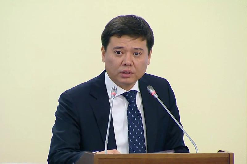Почему нужно согласовывать кандидатуры членов СБ и министров с Елбасы, объяснили в Минюсте