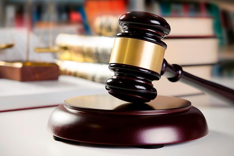 Рейтинг частных судебных исполнителей появился в Казахстане