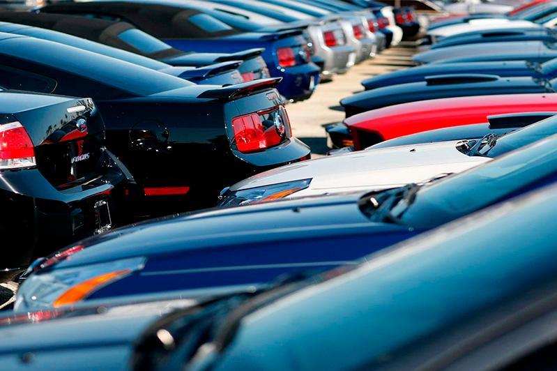 三季度哈萨克斯坦国产组装轿车产量近3万辆