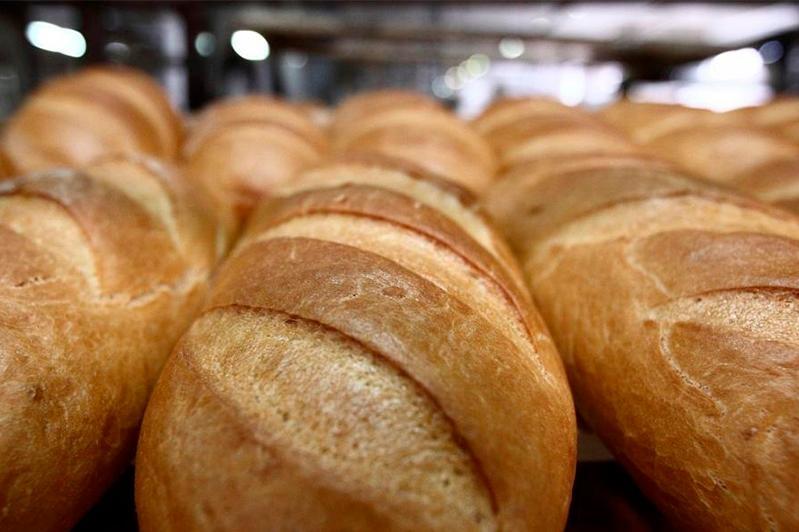 Цены на социальный хлеб пообещали не повышать в СКО