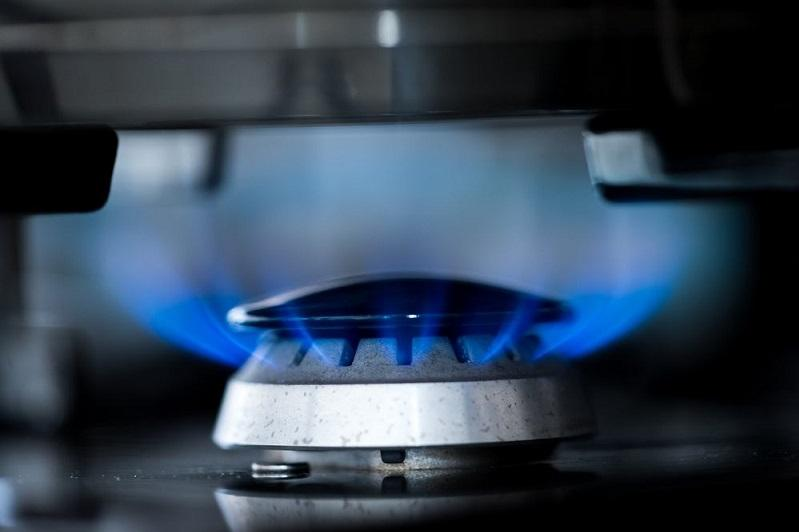 О тарифе на газ рассказали в акимате Нур-Султана