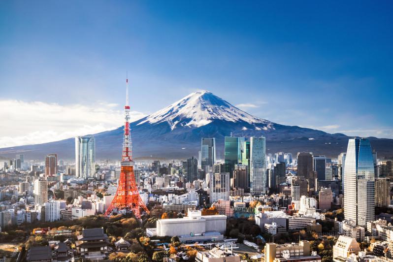 Елбасы: Казахстан рассматривает Японию в качестве одного из важнейших партнеров в Азии