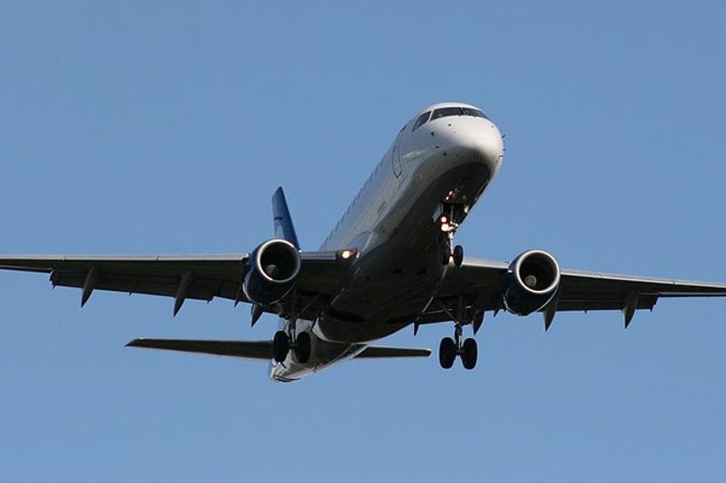 AirAsia intends to launch direct flights to Kazakhstan