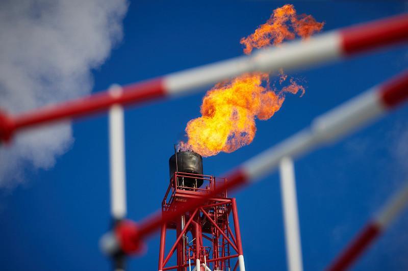 Сколько нефти планируется добыть в 2020 году - прогноз МНЭ