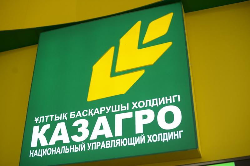 «КазАгро» генерирует убытки, а не доходы – Нурлан Нигматулин
