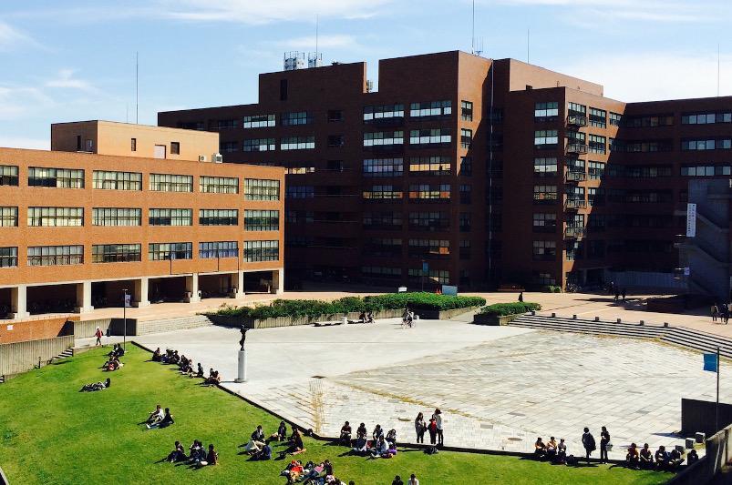 Университет Цукуба является востребованным среди казахстанцев – Елбасы