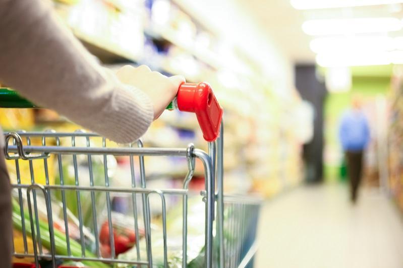 Как сдерживают цены на социально-значимые товары в СКО