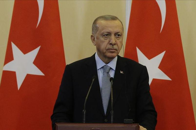 Турция в течение 150 часов обеспечит отвод террористов YPG