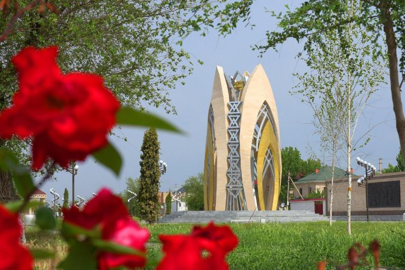 Түркістан 2-3 жылда Қазақстанның мақтанышына айналарына сенімдімін – Шөкеев