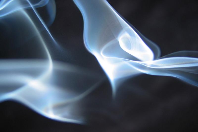 11 кадетов отравились угарным газом в Павлодаре