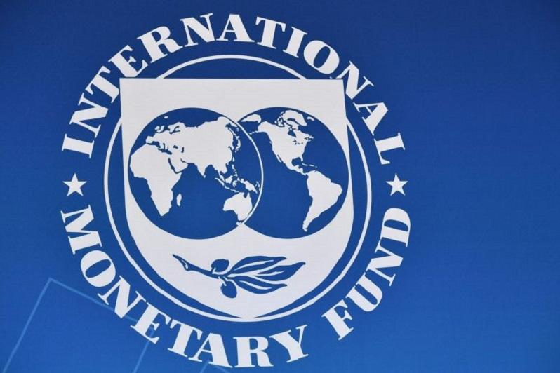 IMF to locate new regional technical assistance center in Almaty