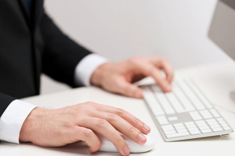 阿塔梅肯企业家协会将推进数字化发展