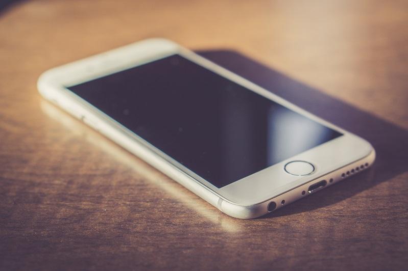 Перерегистрировать свой номер можно и сейчас – Олжас Бибанов об отключениях телефонов