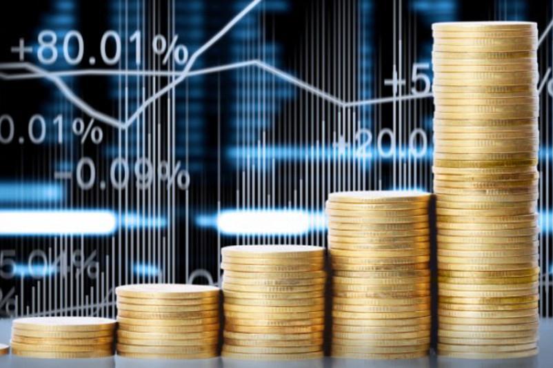 Кредитная активность банков второго уровня постепенно восстанавливается – Мадина Абылкасымова