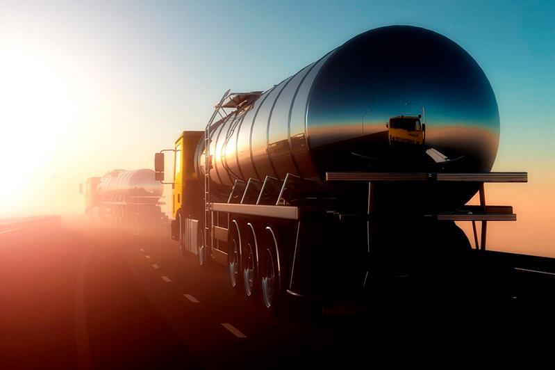 Заинтересованы в поставках нефти из Казахстана – Александр Лукашенко