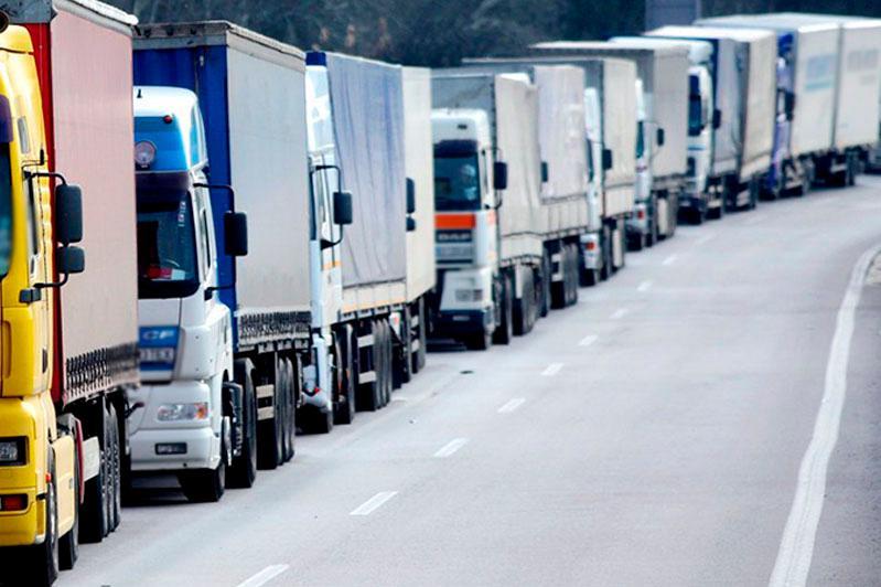 托卡耶夫:交通运输领域是哈白两国主要合作方向