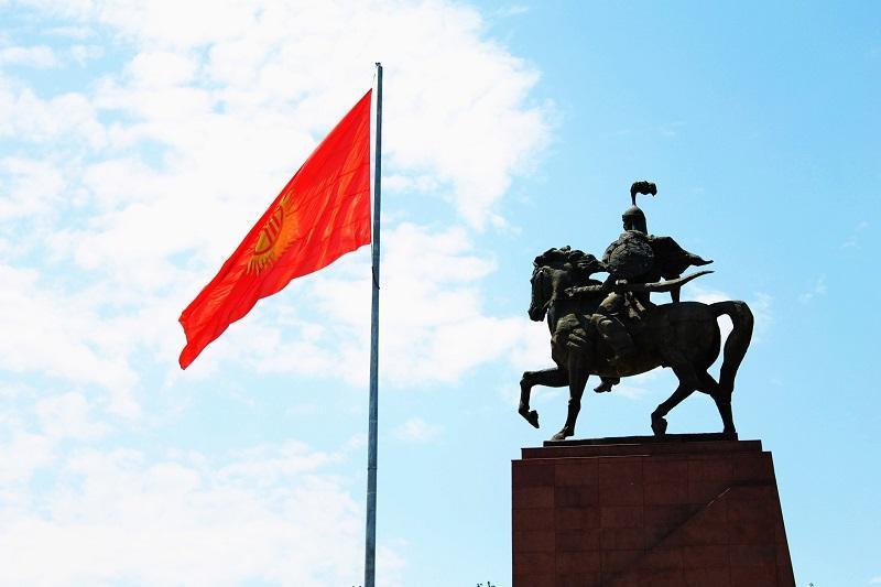 2019年前三季度吉尔吉斯斯坦经济增长6.1%